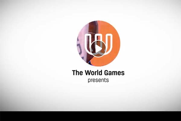 https://www.facebook.com/iwga.theworldgames/videos/1870853892984055/